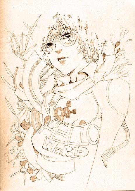 meisanmui drawing1