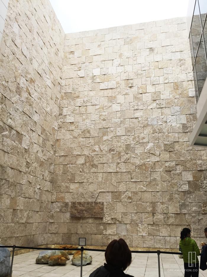 สถาปัตยกรรม Richard Meier