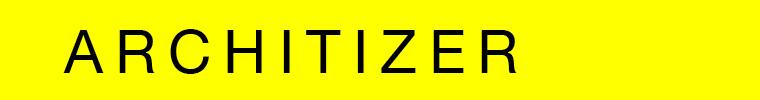 8 เว็บไซต์ไซต์สถาปัตย์ ดีดี architizer