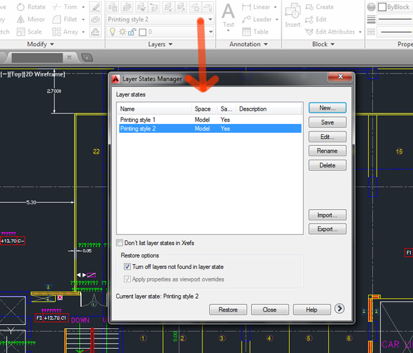 9-best-practice-Autocad-layer2