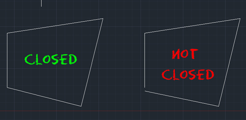 9-best-practice-Autocad-closed-polyline