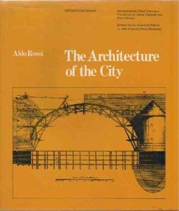 หนังสือสถาปัตย์ สุดคลาสสิค