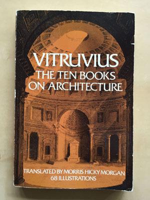 หนังสือสถาปัตย์ สุดคลาสสิค ที่สถาปนิกไม่ควรพลาด
