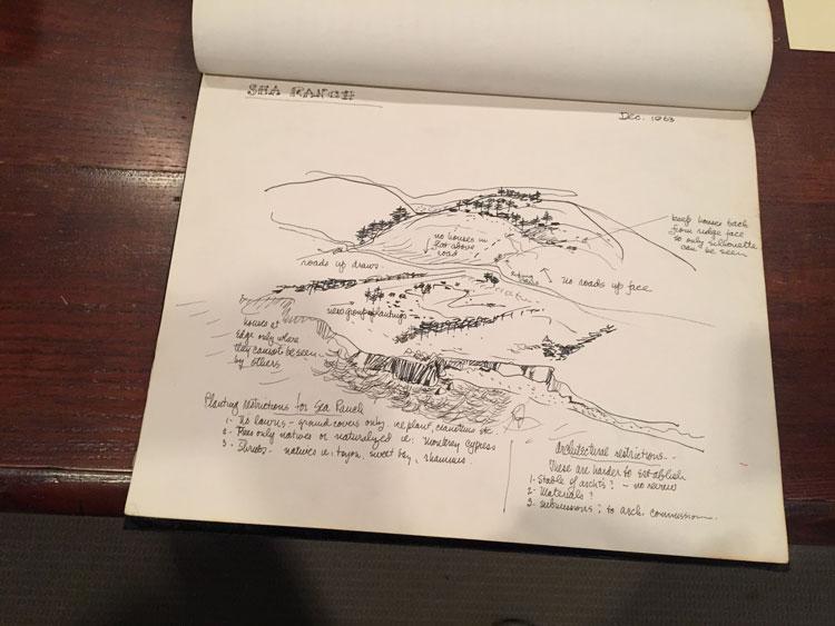 พาตะลุย สุดยอดงานประชุม Landscape Architect ที่อเมริกา LAF Summit