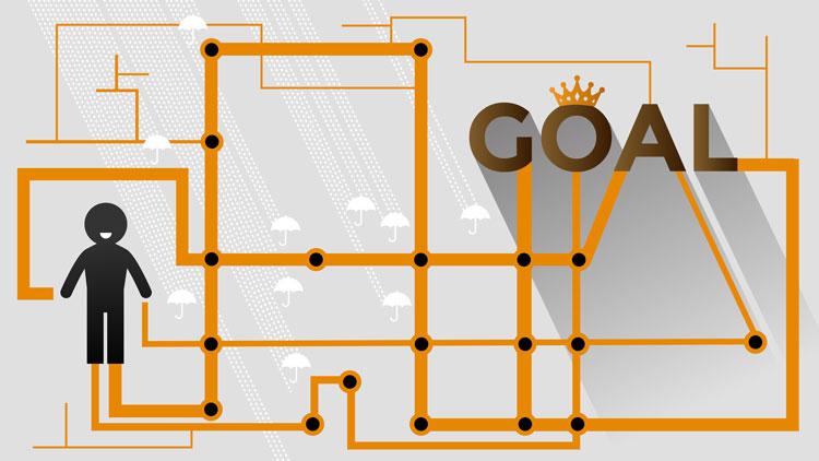 webinar visualize your life course วาดภาพชีวิตคุณ หาทางออก สร้างเป้าหมาย วางแผนชีวิต จอม JomJom