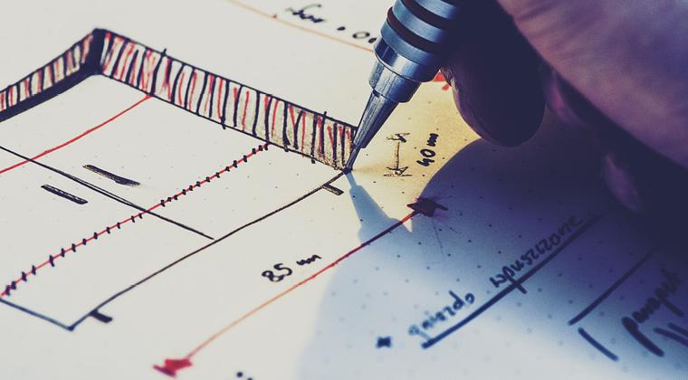 เตรียมสอบ ความถนัดทางสถาปัตย์ ความถนัดทางสถาปัตยกรรม