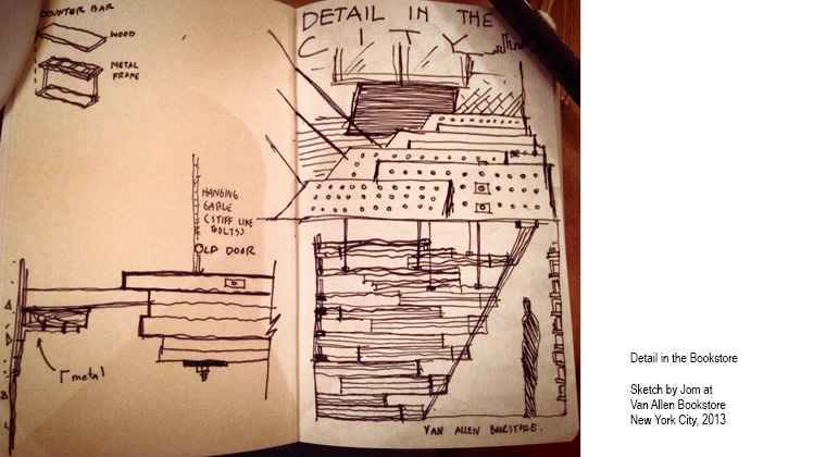 5 วิธีก้าวหน้า แค่มาลองฝึกวาด พัฒนาตนเอง illustcouse
