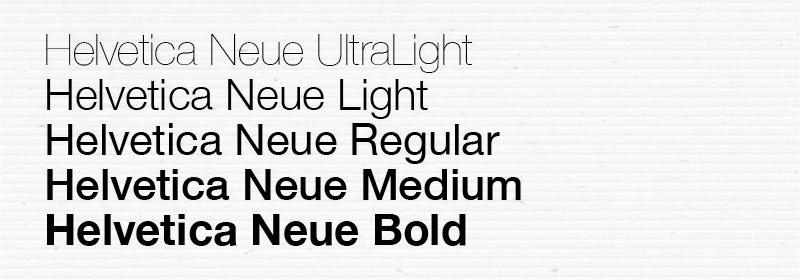 Fonts น่าใช้ ให้เท่ห์ได้ สไตล์สถาปนิก ที่โหลด ฟอนต์ ออกแบบ กราฟฟิค สถาปัตยกรรม typography typeface