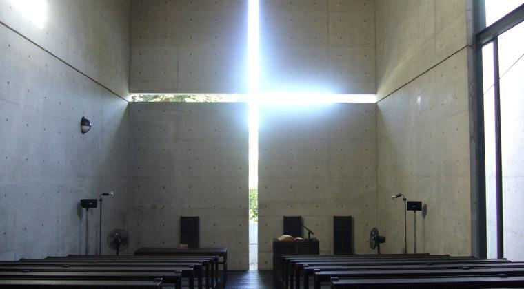 7 สิ่งที่ต้องรู้ กับการเป็น Lighting Designer การออกแบบแสง สถาปัตยกรรมแสง lighting design