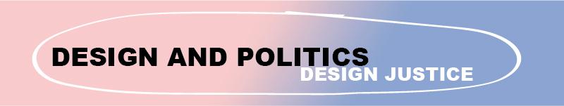 Design Trends เทรนด์การออกแบบ สถาปัตยกรรม ภูมิสถาปัตยกรรม