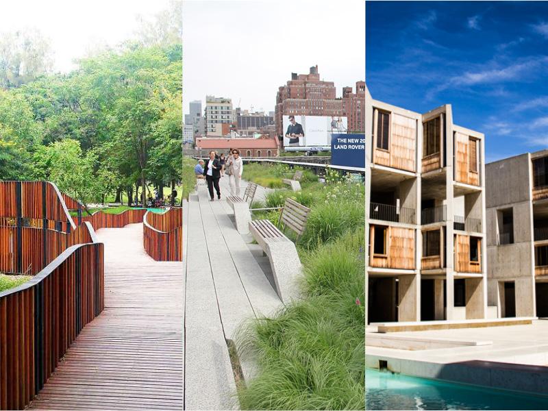 เข้าสถาปัตย์ ต้องรู้ เตรียมเข้าสถาปัตย์ อยากเข้าสถาปัตย์ สอบสถาปัตย์ ความถนัดทางสถาปัตย์