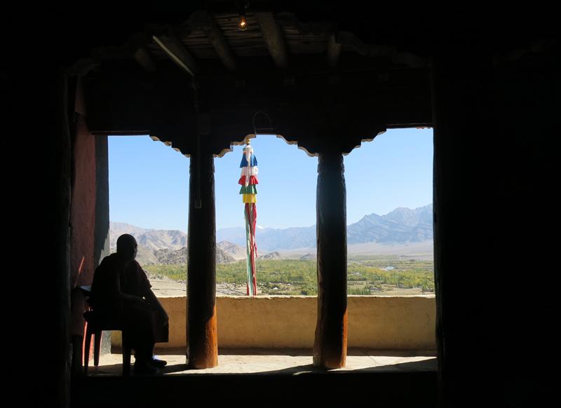 เดินทาง เที่ยว ออกแบบ เที่ยวอินเดีย ไปอินเดียดีไหม สถาปัตยกรรมอินเดีย เที่ยวไม่ซ้ำใคร เก็บแรงบันดาลใจ
